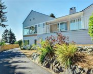 16625 10th Ave SW, Burien image