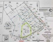 Leavitt Road Unit #Lot #6-3, Belmont image