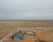 15100 Knowles Rd, Lovington image