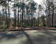 422 Overland Drive, Chapel Hill image