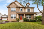 1678 North Woods Way, Vernon Hills image