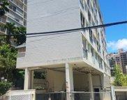 249 Kapili Street Unit 701A, Honolulu image