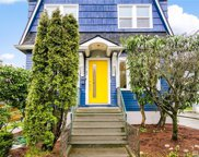 1021 N 46th St, Seattle image