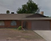 4813 W Mountain View Road, Glendale image