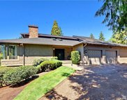 9015 185th Place SW, Edmonds image