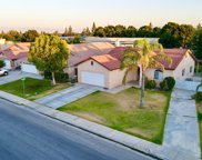 3903 Amherst Forest, Bakersfield image
