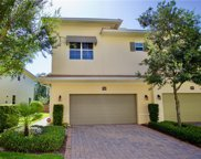 1786 Piedmont Place, Lake Mary image