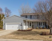 4405 Newcastle Lane NW, Rochester image