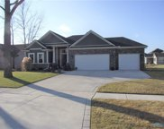 2768 Long View, Maumee image