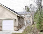 1521 Waterland Drive, Apex image