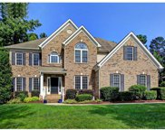 116  Double Rose Lane, Mooresville image