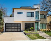 520 S Garfield Street, Denver image