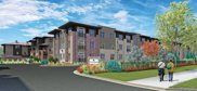 155 South Monaco Parkway Unit 310, Denver image