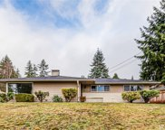 5121 Sunset Lane, Everett image