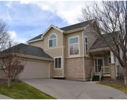 10747 Zuni Drive, Westminster image