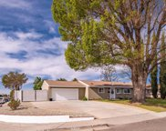 2219 Knight Court, Simi Valley image