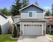 17419 14th Dr SE, Bothell image