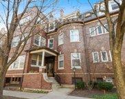 426 Hamilton Street Unit #2, Evanston image