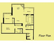295 Guildford Way Unit 303, Port Moody image