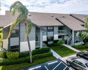 6276 SE Charleston Place Unit #105, Hobe Sound image