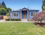 10223 51st Avenue S, Seattle image