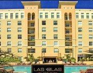 520 Se 5 Avenue Unit #1509, Fort Lauderdale image