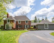 3110 Shadow Hill Road, Middletown image