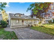 537 26TH  AVE, Longview image