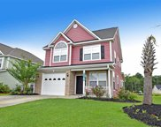 409 Fox Brook Drive, Myrtle Beach image