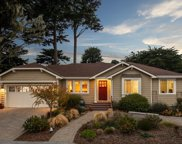 175 Orval Avenue Ave, Moss Beach image