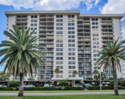 400 Island Way Unit 210, Clearwater image