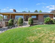 1789 E Severn Dr, Holladay image