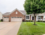 14106 Cambria  Court, Fishers image