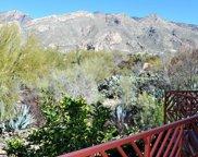 6255 N Camino Pimeria Alta Unit #64, Tucson image