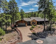 2610 Rock Springs Court, Williams image