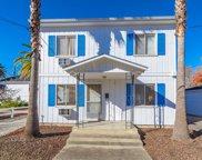 1507 Park  Street, Calistoga image
