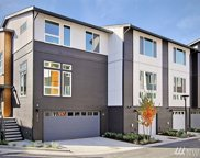 13909 NE 15th Ct, Bellevue image