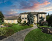 144  Kettle Rock Court, Folsom image