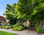 414 NE 81st St, Seattle image