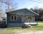 2202 Winyah St., Georgetown image