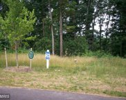 4410 ROBMAR DR-LOT 20, Mount Airy image