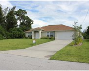 2228 SW 2nd TER, Cape Coral image