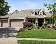 11401  Fawn Creek Court, Auburn image