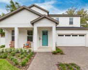 2430 Brookshire Avenue, Winter Park image