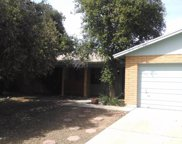 4670 W Red Wolf, Tucson image