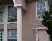 1619 Emily Court, Kissimmee image