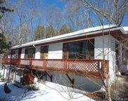 60 Lake  Street, Greenwood Lake image