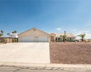 2207 E Roberts Way, Fort Mohave image