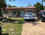 6317 Grant Ct, Hollywood image