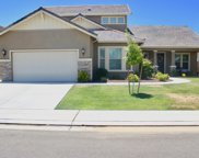 3262 Richert, Clovis image